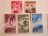 1947/2018 LP 221  A G I R  1947 LP 221  9266