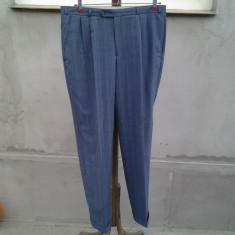 Casual / pantaloni barbat mar. 56 / XXXL - Pantaloni barbati, Culoare: Din imagine