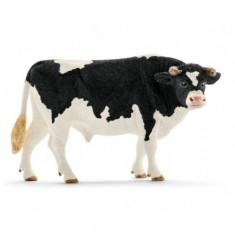 Taur Holstein - Figurina Animale Schleich