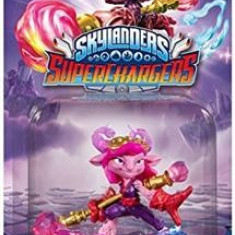 Figurina Skylanders Superchargers Splat