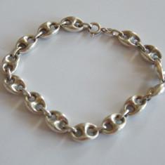Bratara de argint - 48 - Bratara argint