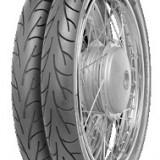 Motorcycle Tyres Continental ContiGo! ( 20x2.75-16 TT 46M Roata fata, Roata spate, M/C ) - Anvelope moto