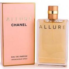 PARFUM COCO CHANEL ALLURE -- 100-ML--SUPER PRET, SUPER CALITATE! - Parfum femeie Chanel, Apa de parfum