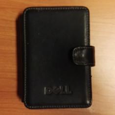 PDA DELL Axim