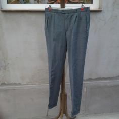SportMan Trousers / pantaloni barbat mar. 56 / XXXL - Pantaloni barbati, Culoare: Din imagine