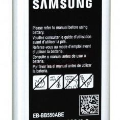 Acumulator Samsung Xcover 550/EB-BB550ABE orgiginal Swap, Alt model telefon Samsung, Li-ion