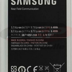 Acumulator Samsung Galaxy Nexus I9250 original Swap, Li-ion, 3, 7 V