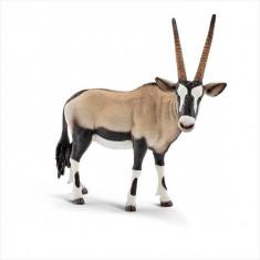 Oryx - Figurina Animale Schleich