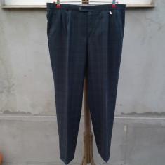 Exclusive / pantaloni barbat mar. 56 / XXXL - Pantaloni barbati, Culoare: Din imagine