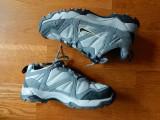 Ghete Nike ACG (All Condition Gear) Trac-Trail; marime 37.5 (23.5 cm); ca noi, Din imagine
