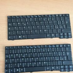 Tastatura Acer aspire one Zg5, ZG8 { A120} - Tastatura laptop