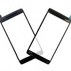 Touchscreen Alcatel Idol 3 (4.7) black original - Touchscreen telefon mobil