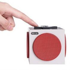 Boxa 8Bitdo Retro Cube Speaker Mac Os And Pc