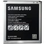 Acumulator Samsung Galaxy J5 original cod EB-BG531BBE swap, Alt model telefon Samsung, Li-ion