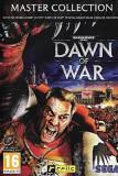 Warhammer 40 000 Dawn Of War Master Collection Pc, Actiune, 16+, Single player, Sega