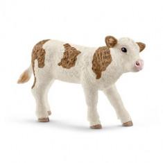 Vitel - Figurina Animale Schleich