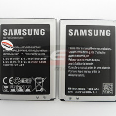 Acumulator Samsung Galaxy Young 2 G130H EB-BG130ABE original Swap, Li-ion