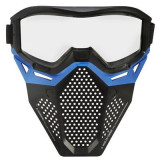 Masca Nerf Rival Face Mask