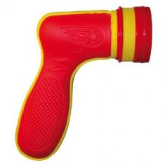 Pistol Cu Bile Moi Pop Gun - Vehicul