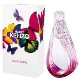 Kenzo Madly Kenzo eau de Toilette pentru femei 30 ml, Apa de toaleta