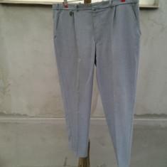 Imperial / pantaloni barbat mar. 56 / XXXL - Pantaloni barbati, Culoare: Din imagine