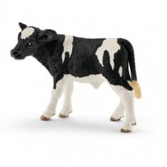 Vitel Holstein - Figurina Animale Schleich