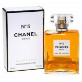 PARFUM COCO CHANEL NO 5 -- 100-ML--SUPER PRET, SUPER CALITATE! - Parfum femeie Chanel, Apa de parfum