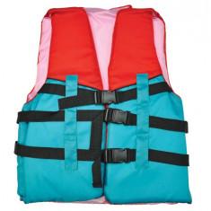 Vesta de salvare SV2 - Imbracaminte Pescuit Baracuda, Marime: M, S