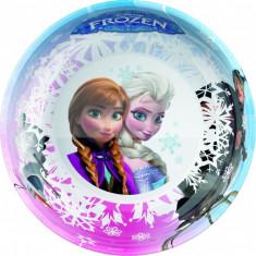 Castron Copii Bbs Frozen 17 Cm
