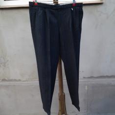 Diolen / pantaloni barbat mar. 56 / XXXL - Pantaloni barbati, Culoare: Din imagine