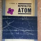 A. Romer - Nepotolitul atom