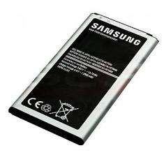 Acumulator Samsung Galaxy S5 Neo/G903/EB-BG903BBE original Swap, Li-ion