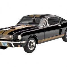 Model Set Shelby Mustang GT 350 - Macheta auto Revell