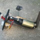Pompa benzina Ford Escort, ESCORT VII (GAL, AAL, ABL) - [1995 - 1998]