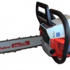 Drujba Micul Padurar 5200 2.86CP 2.1KW rpm 8000, 2000-2300, 25-35, 31-40