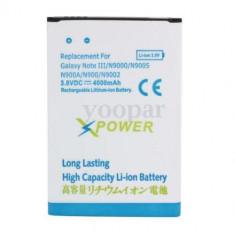 Acumulator baterie 4000 mAh Samsung Galaxy Note 3 N9000, Li-ion