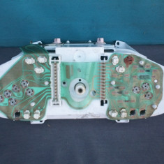 Ceasuri bord ( indicatoare ) Ford Escort benzina - Ceas Auto