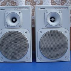 Boxe Jamo Compact 70 albe, Boxe compacte