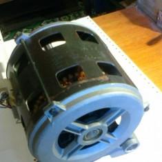Vand motor masina spalat beko