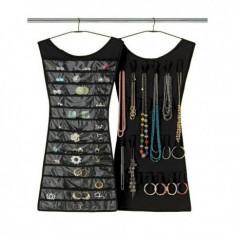 Organizator bijuterii si accesorii Little Black Dress