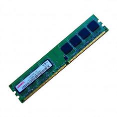 Memorie 2GB takeMS DDR3 1333MHz, PC3-10600 ****Garantie 24 de Luni**** - Memorie RAM Transcend