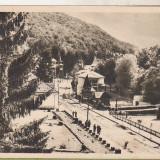 Bnk cp Sovata - Vedere - necirculata - Carte Postala Transilvania dupa 1918, Printata