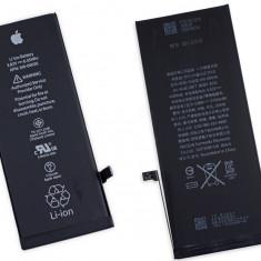 Baterie iPhone 6S Plus Originala