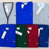 Bluze | Pulovere |  LACOSTE originale  S-M, M,  XL