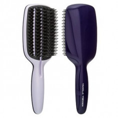 Tangle Teezer Blow-Styling perie de par Full Paddle