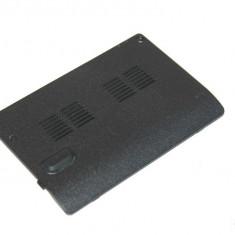 Capac HDD Medion Akoya P6613 60.4AF08.001 - Carcasa laptop