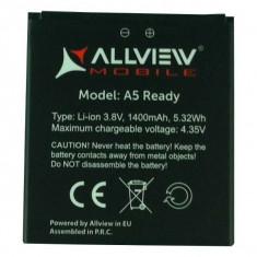 Acumulator Allview A5 Ready Original