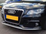 Prelungire bara fata Audi A4 B8 8K S line RS4 S4