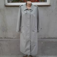 Weathercoat / pardesiu dama mar. 46 / XL - Trench dama, Culoare: Din imagine