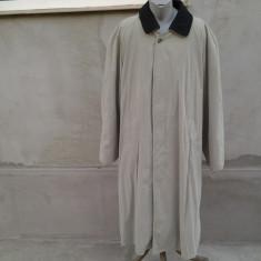 Philip, palton / pardesiu barbat, mar. 56 / XXXL - Palton barbati, Culoare: Din imagine